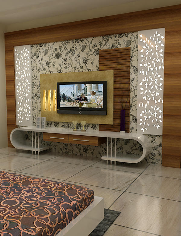 Interior Designers in Amritsar