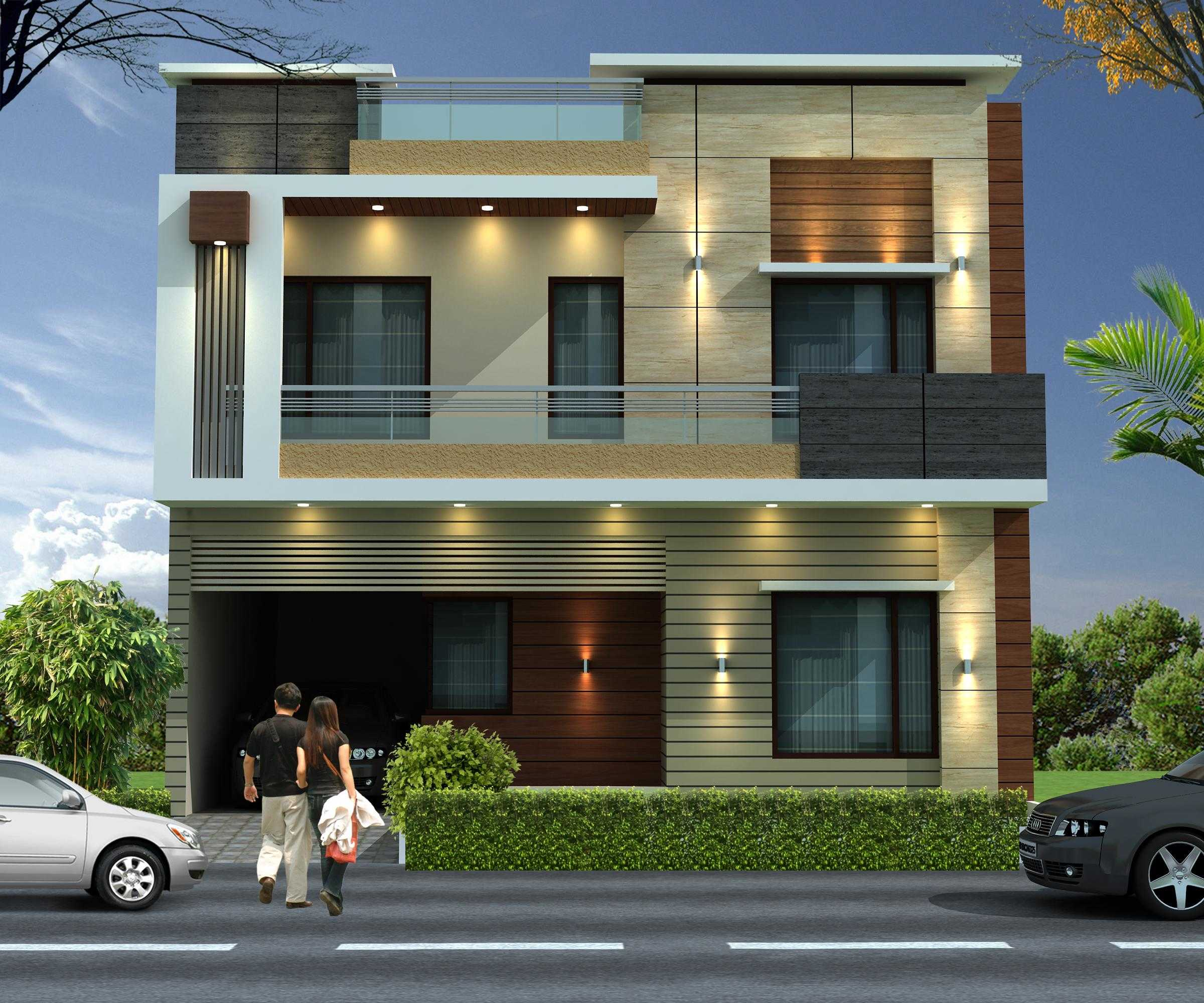 Inspiring House Design In Punjab Pictures Best Idea Home For Designs Archtect Interior & Home Interior Design In Punjab | Flisol Home