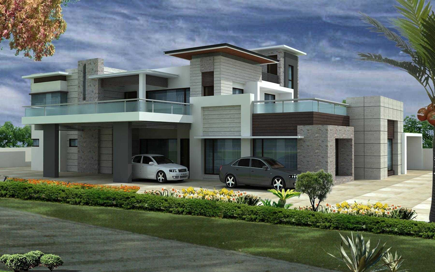 projects jagmohan singh associates architects in amritsar